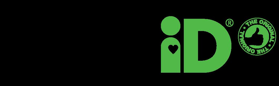 Logo Safe-ID
